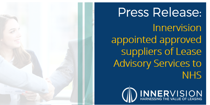 Press_Release_-_Innervision_appointed_approved_suppliers_of_Lease_Advisory_Services_to_NHS-1.png