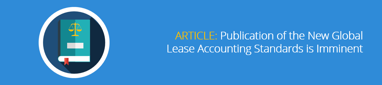 Publication_of_the_New_Global_Lease_Accounting_Standards_is_Imminent.png