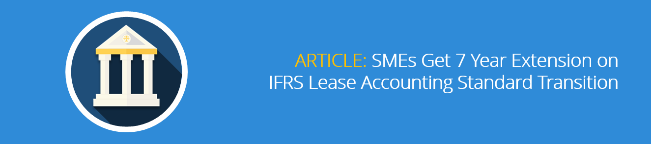 SMEs_Get_7_Year_Extension_on_IFRS_Lease_Accounting_Standard_Transition.png