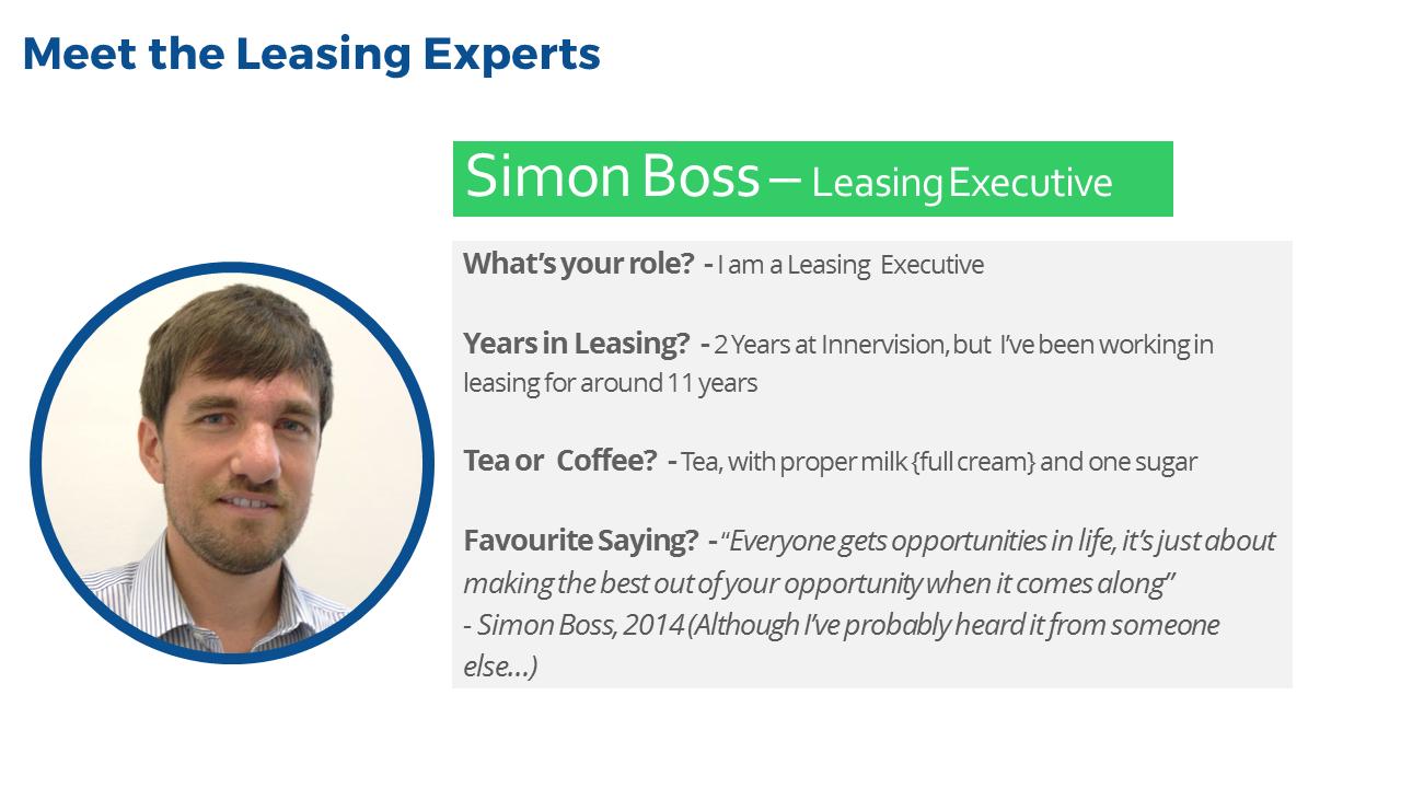 Simon_Boss_-_Interview.png