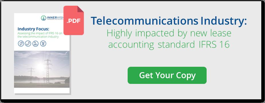 Telecoms_CTA.png