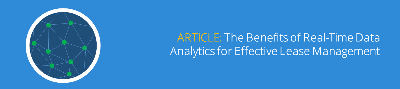 The_Benefits_of_Real-Time_Data_Analytics_for_Effective_Lease_Management.png