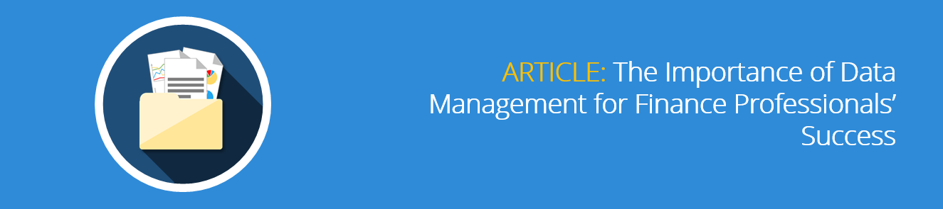 The_Importance_of_Data_Management_for_Finance_Professionals_Success-1.png