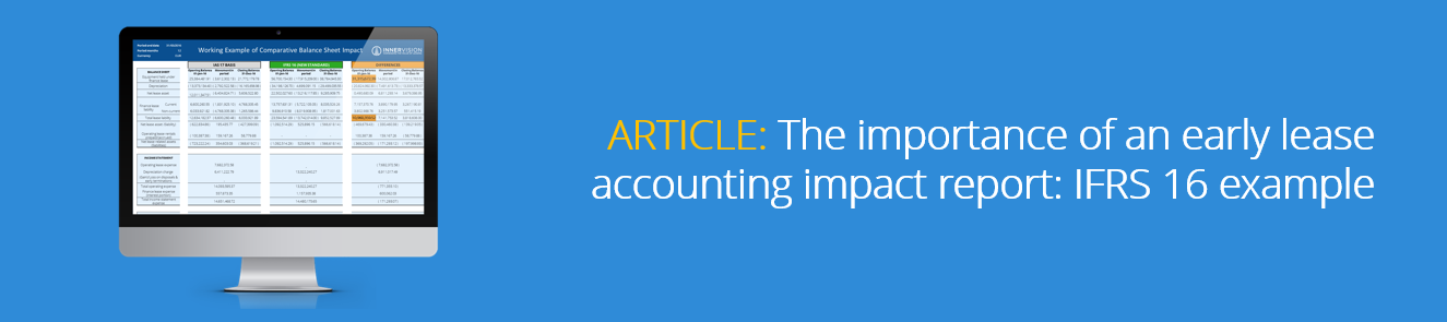 The_importance_of_an_early_lease_accounting_impact_report_IFRS_16_example.png
