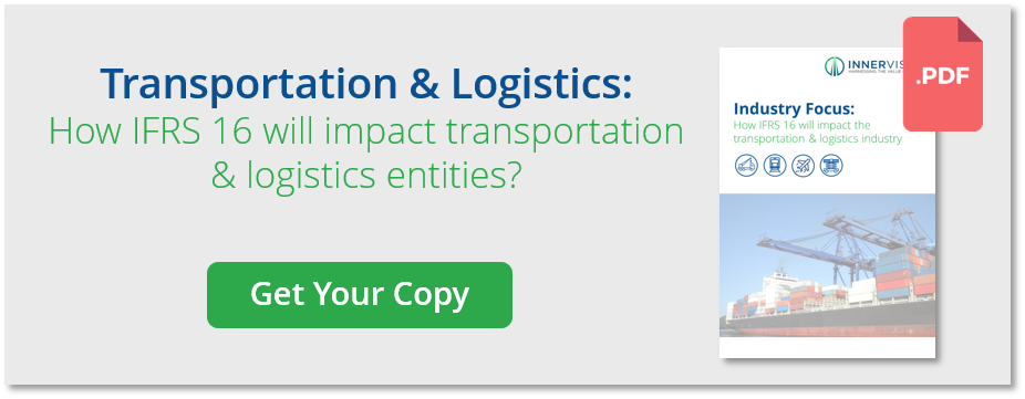 Transport_and_logistics_-_email-1.png