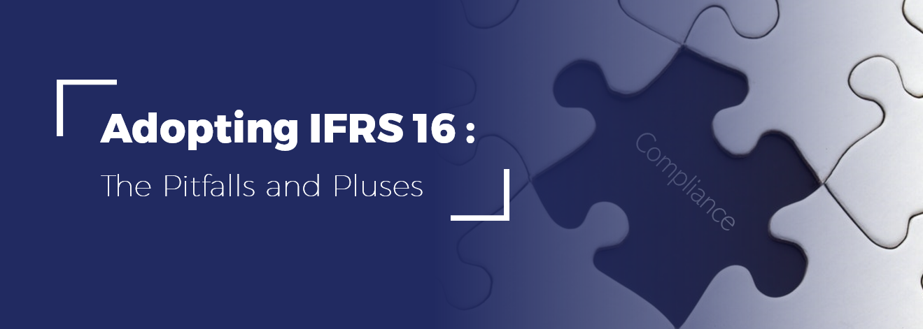 adopting_ifrs_16_the_pitfalls_and_pluses