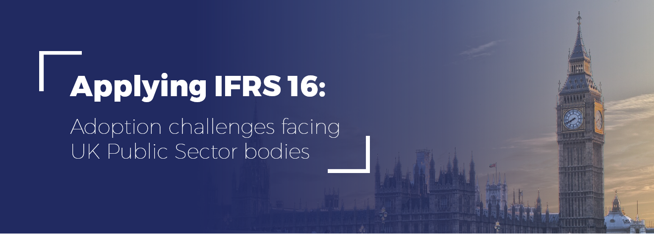applying_ifrs_16_adoption_challenges_facing_uk_public_sector_bodies_1