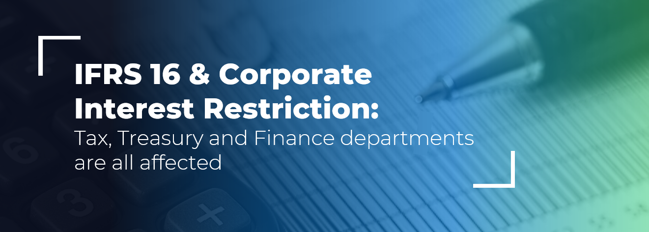ifrs_16_and_corporate_interest_restriction