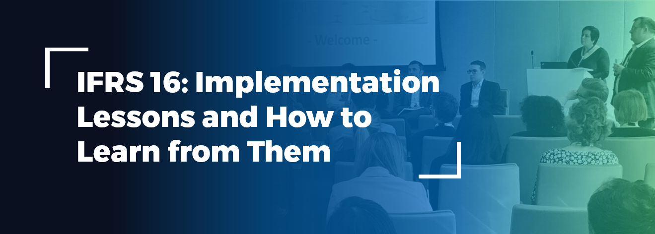 ifrs_16_implementation_lessons_and_how_to_learn_from_them_