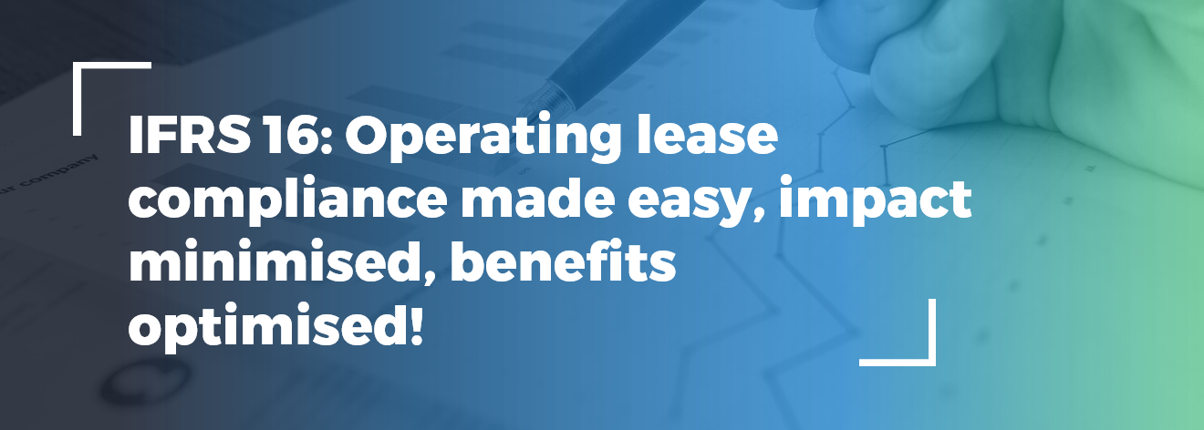 ifrs_16_operating_lease_compliance_made_easy