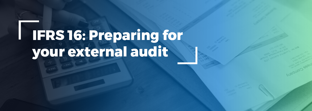 ifrs_16_preparing_for_your_external_audit