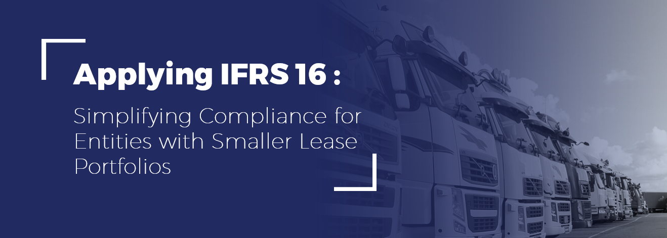 simplifying_compliance_for_entities_with_smaller_lease_portfolios