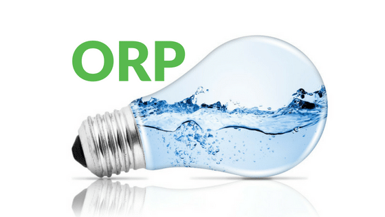 Understanding ORP: Oxidation Reduction Potential