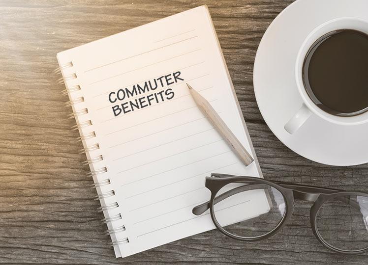 Commuter-Benefit-Programs.jpg