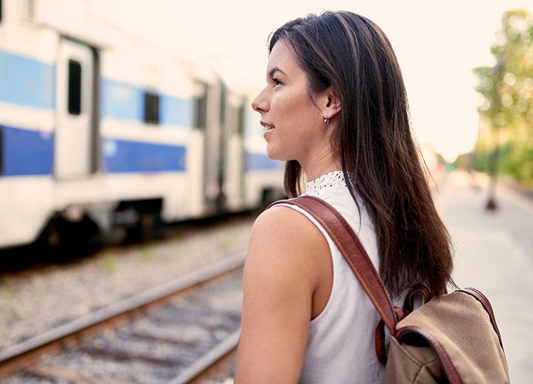 CommuterBackpack.jpg