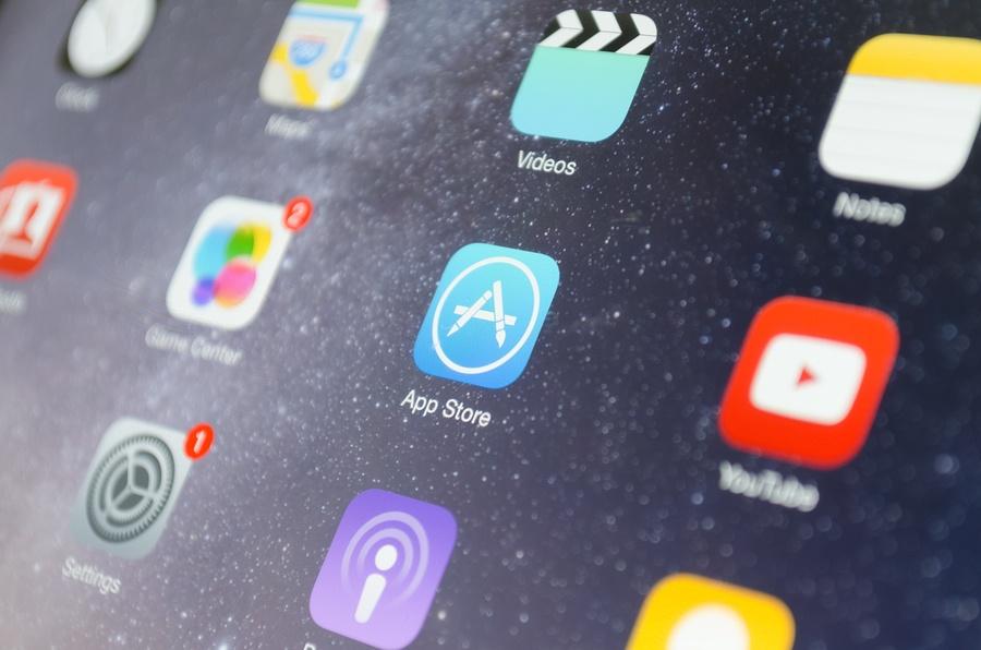bigstock-App-Store-Icon-On-Apple-Deivic-93641201.jpg