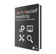 Do It Yourself Investing