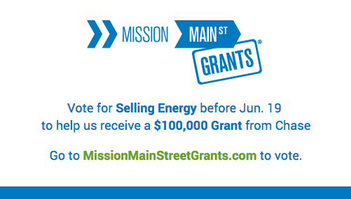 Mission_Main_Street_Grant_Image-1