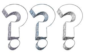 Question_Trilogy