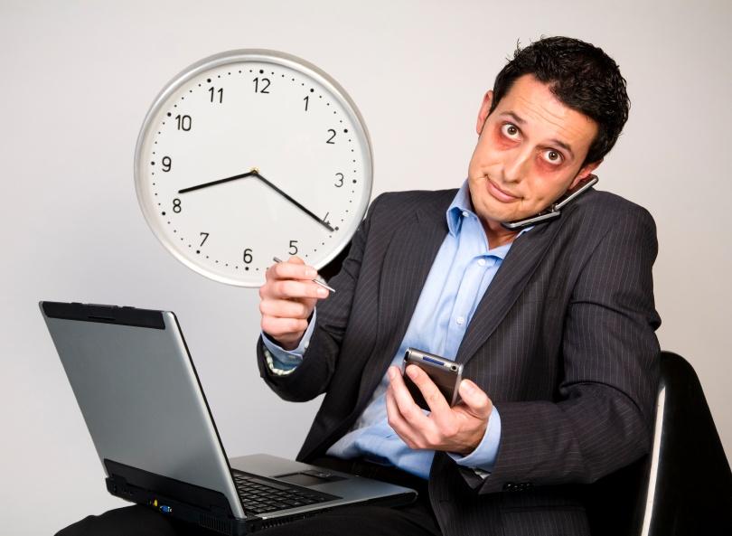 Reframing_time