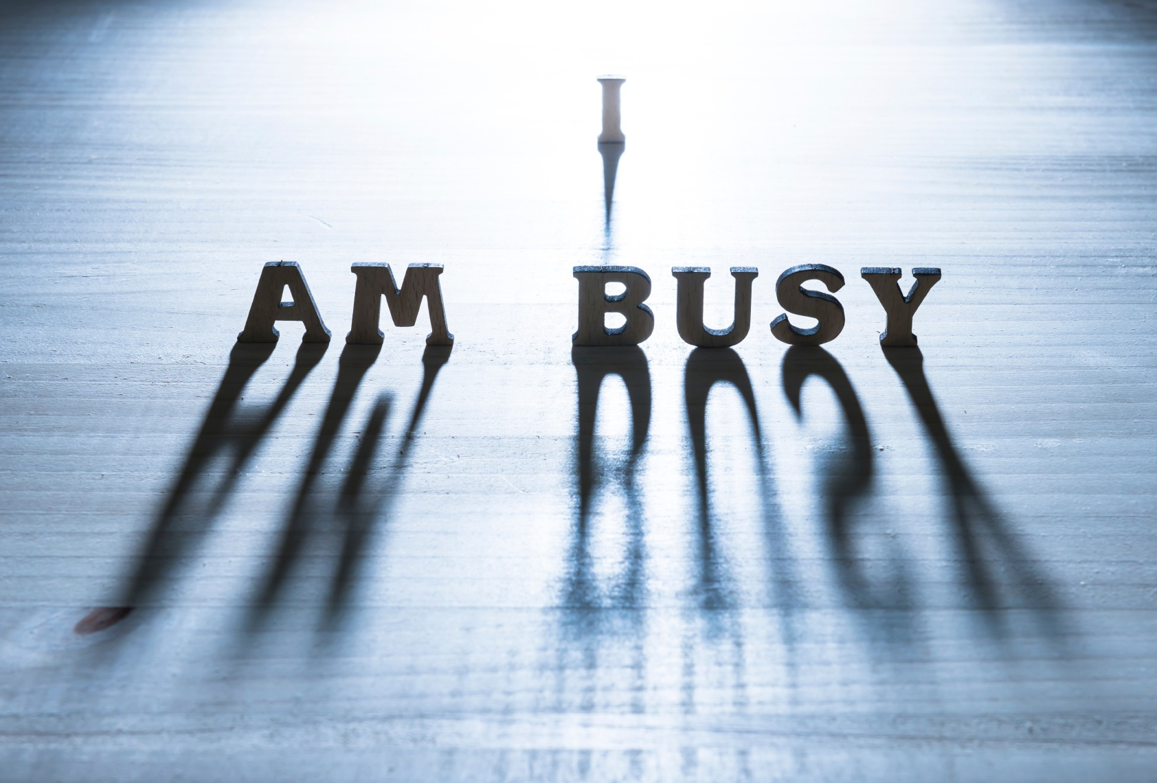 We_Are_Just_Too_Busy.jpg