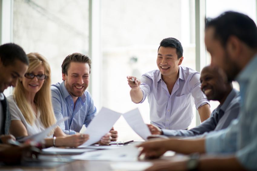 meeting_checklist