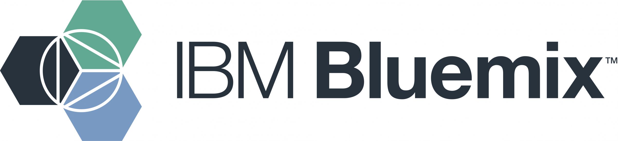 【コースリニューアル!】IBM Bluemix研修
