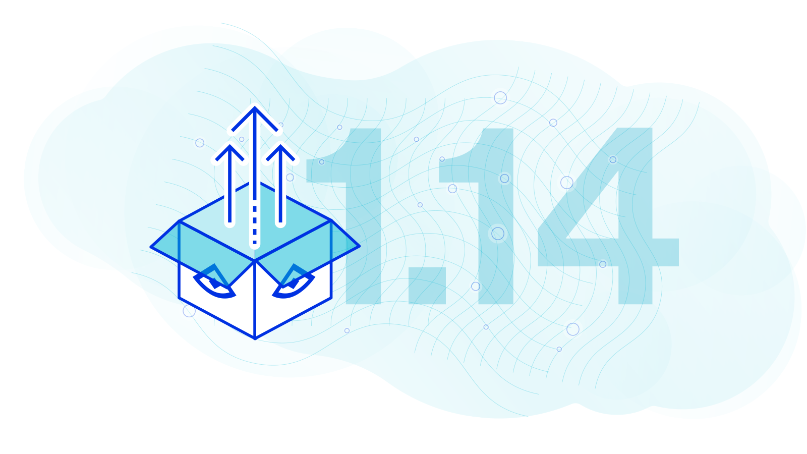 Kubernetes 1 14 Release Updates