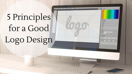 5 Principles for a Good Logo Design Charlotte, NC Pinckney Marketing-2.png