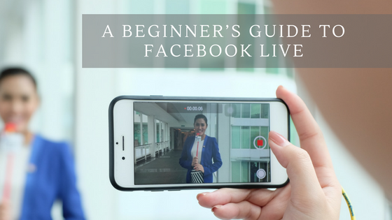 Guide to Going Facebook Live Charlotte NC Pinckney Marketing.png