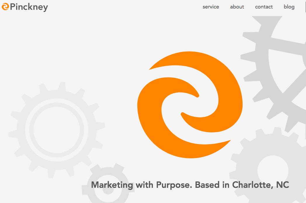 Pinckney Marketing Homepage Charlotte NC.png