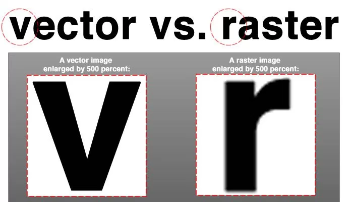 pinckney_marketing_vector_vs_raster
