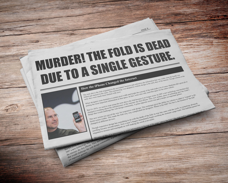 newspaper_blog (1)