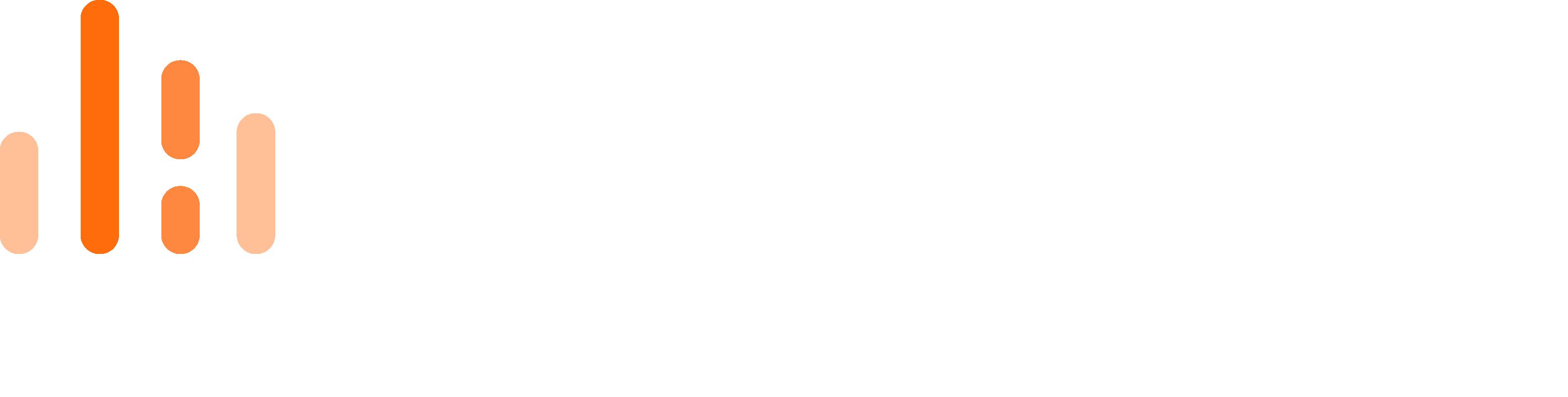 probax logo.jpg