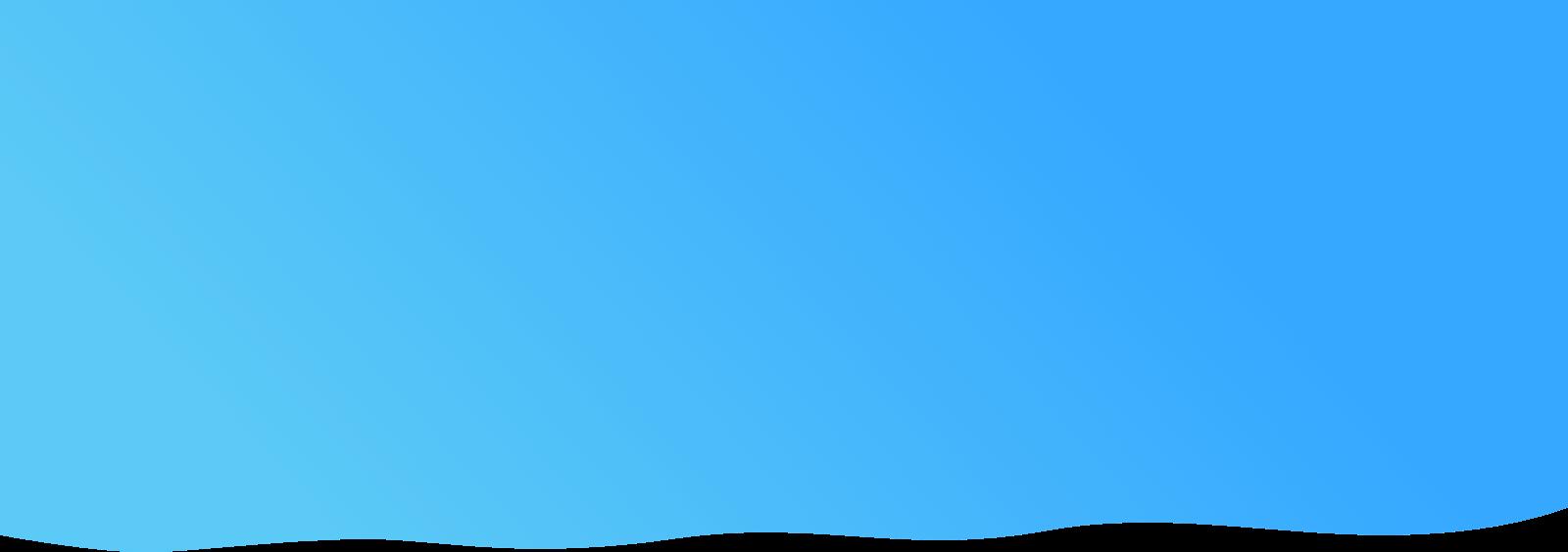 Curve-bg