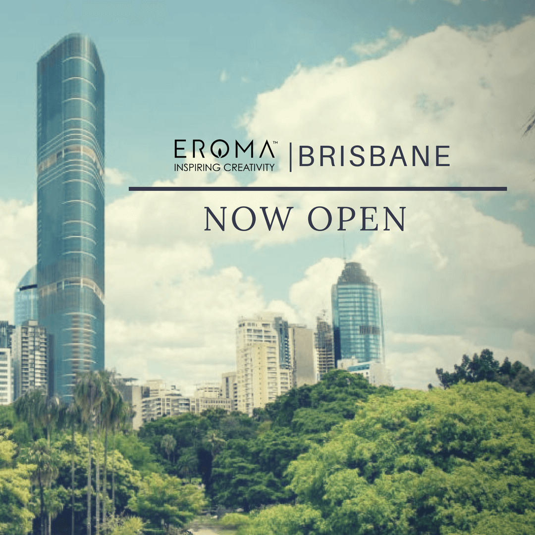 Brisbane blog post featured Image - now open.png
