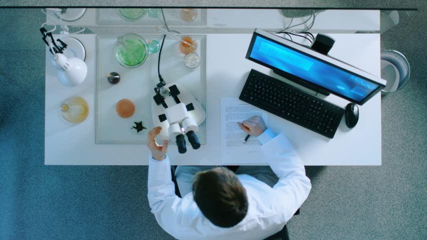 search antibody online