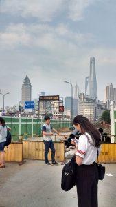 culture in shanghai