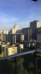 housing in china