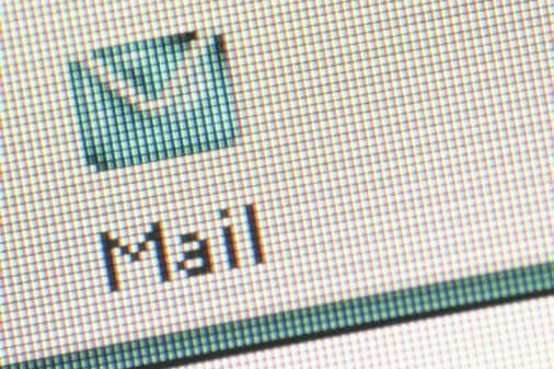 best email client desktop