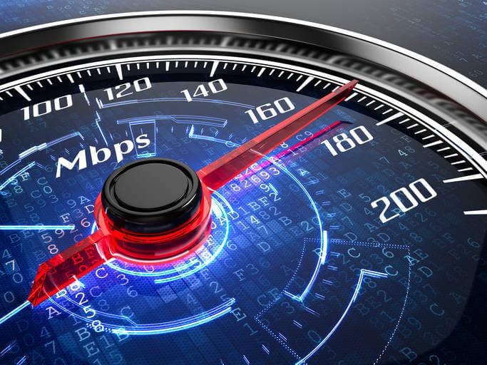 best web browser speed compress.jpg
