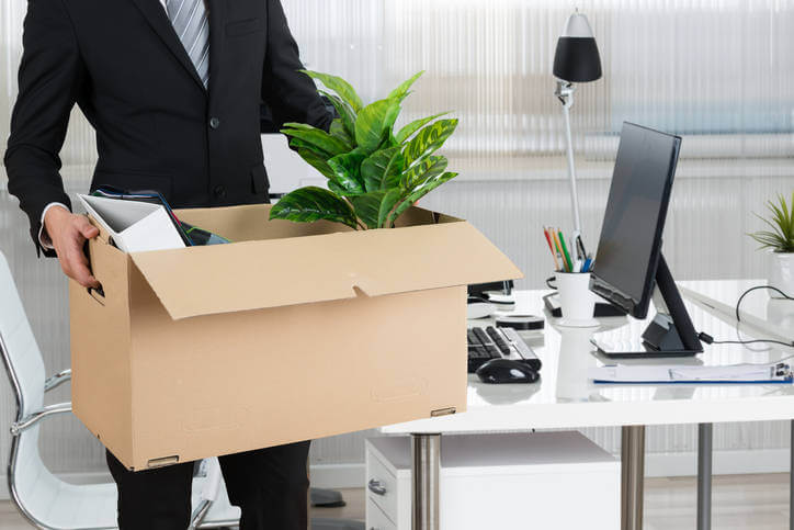 business phone system relocation