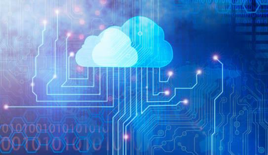 cloud services private