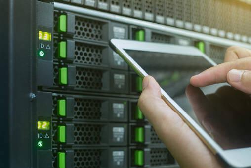 cloud services saas