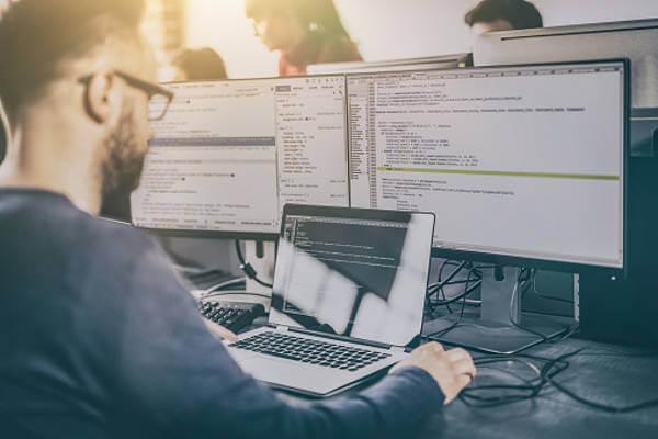 computer security work computer