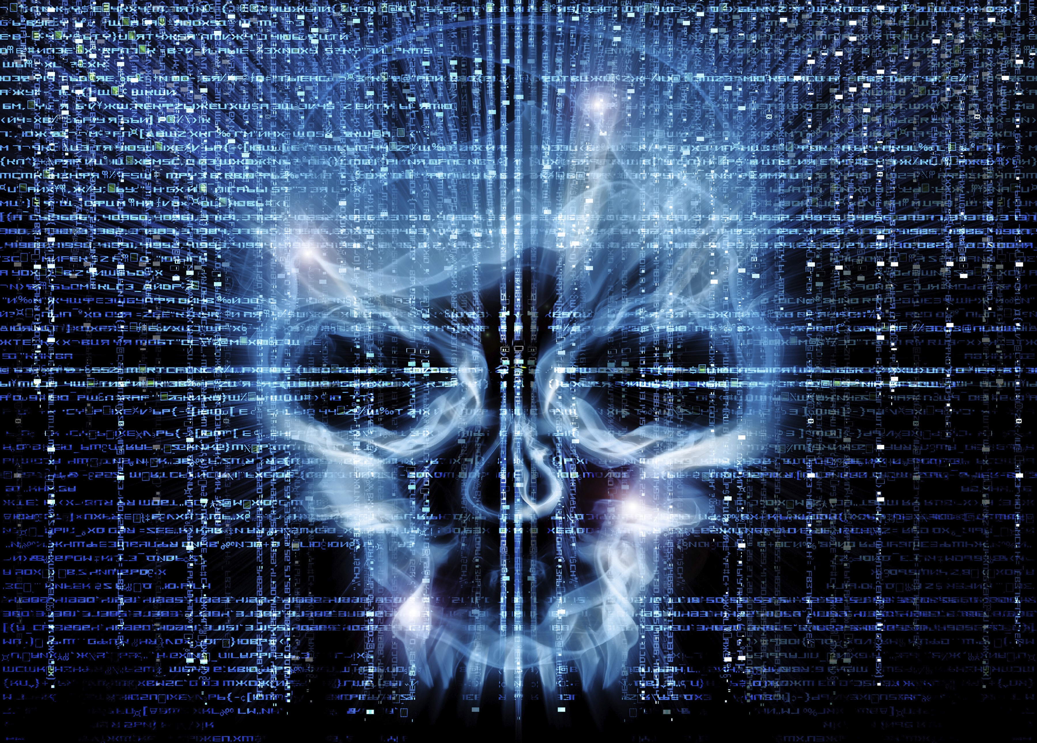 controversial hacking cases of 2015