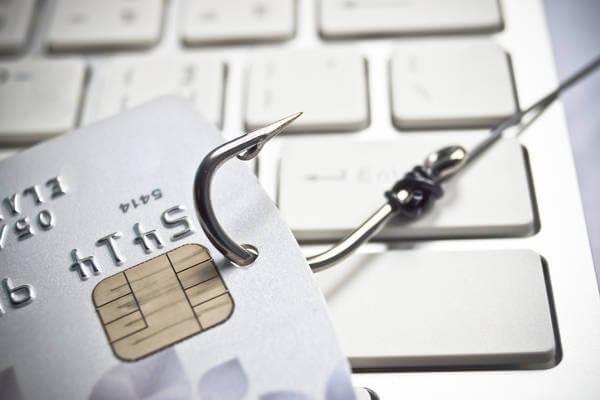 credit card fraud awareness