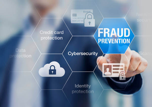 credit card fraud protectio