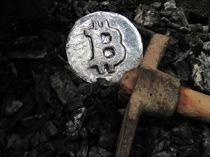 cyber security trends crypto mining