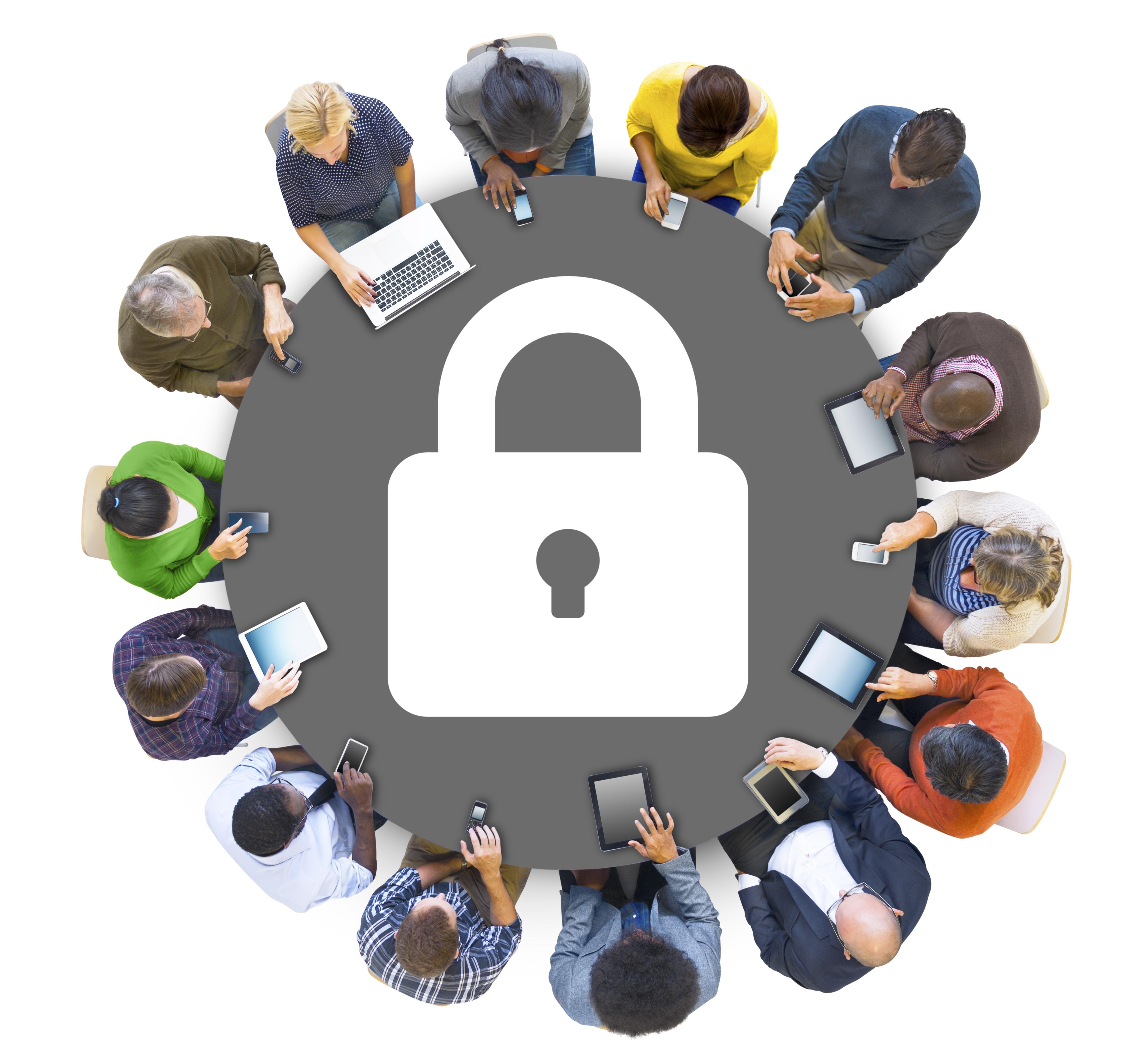 data_security_best_practices_2.jpg